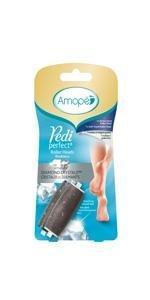 foot, feet, pedegg, ped egg, pedicure, foot scrubber