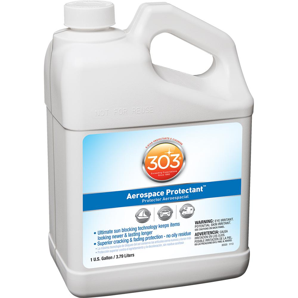Worksheet 32 Fluid Ounces To Gallons worksheet 32 fluid ounces to gallons mikyu free amazon com 303 30320 uv protectant gallon for vinyl plastic