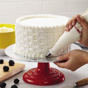 Cake Decorating With Cake Boss : Amazon.com Cake Boss Decorating Tools Decorating ...