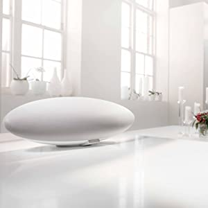 Zeppelin Wireless, Best speakers, best music system, luxury speaker, B&W, Zeppelin, Zepplin, Sonos
