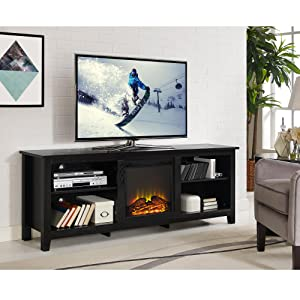 of com stand awesome console acton media master photos with fireplace inspirational colemanfurniture tv inch dimplex source electric