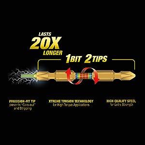 Makita B-46919 Impact GOLD 26 Piece Torsion Insert Bit Set | eBay