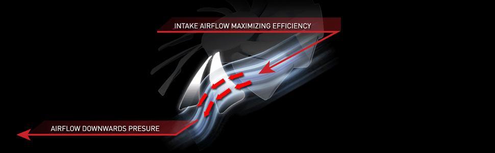 MSI GAMING GeForce GTX 970 4GB OC DirectX 12 VR READY (GTX 970 GAMING 4G)