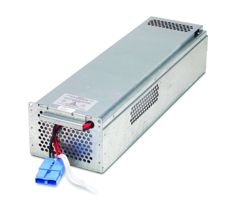 Amazon.com: APC UPS Battery Replacement for APC Smart-UPS ...
