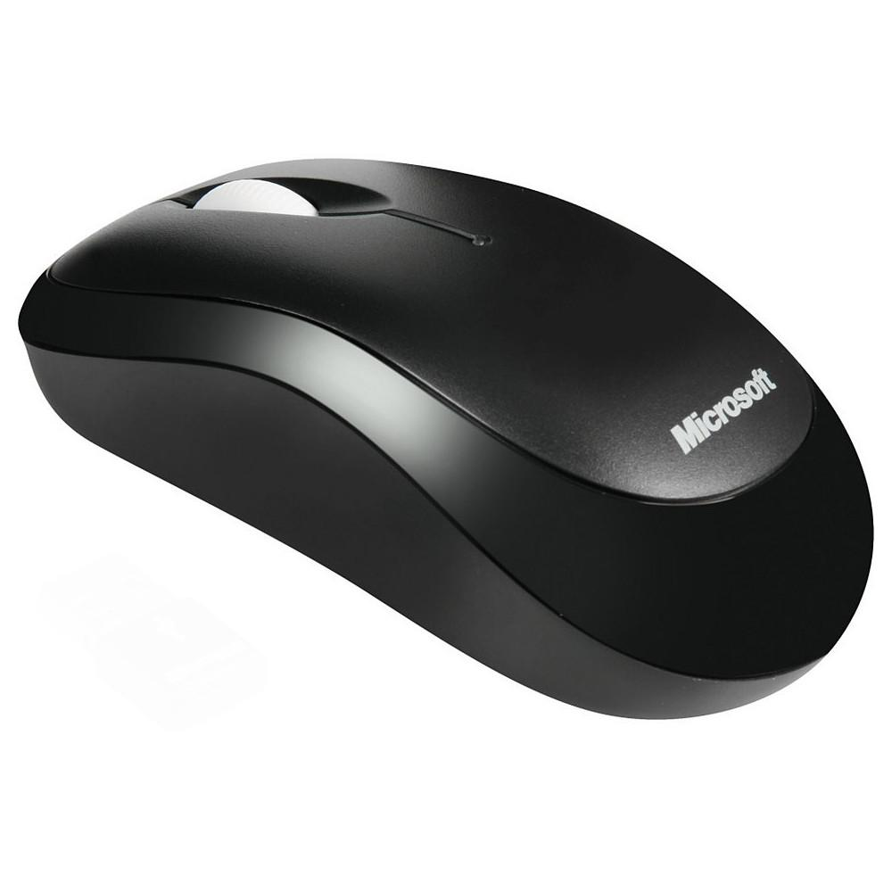 how to change battery in microsoft wireless mouse 1000