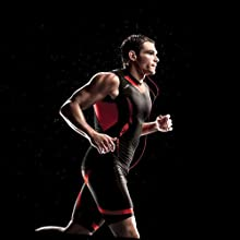 Philips ActionFit SHQ1200 Sports In-Ear Headphones