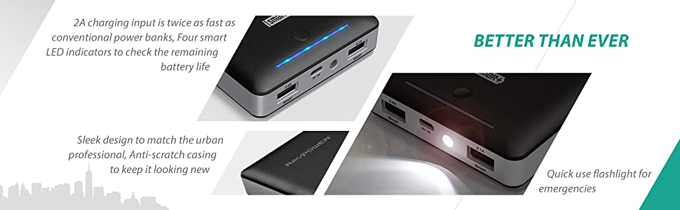 External Charger external battery battery charger charger battery