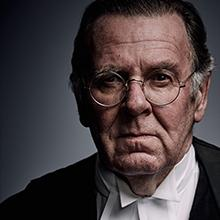 tom wilkinson, rampton, barrister, law, oscar, snowden, batman, mission impossible, valkyrie