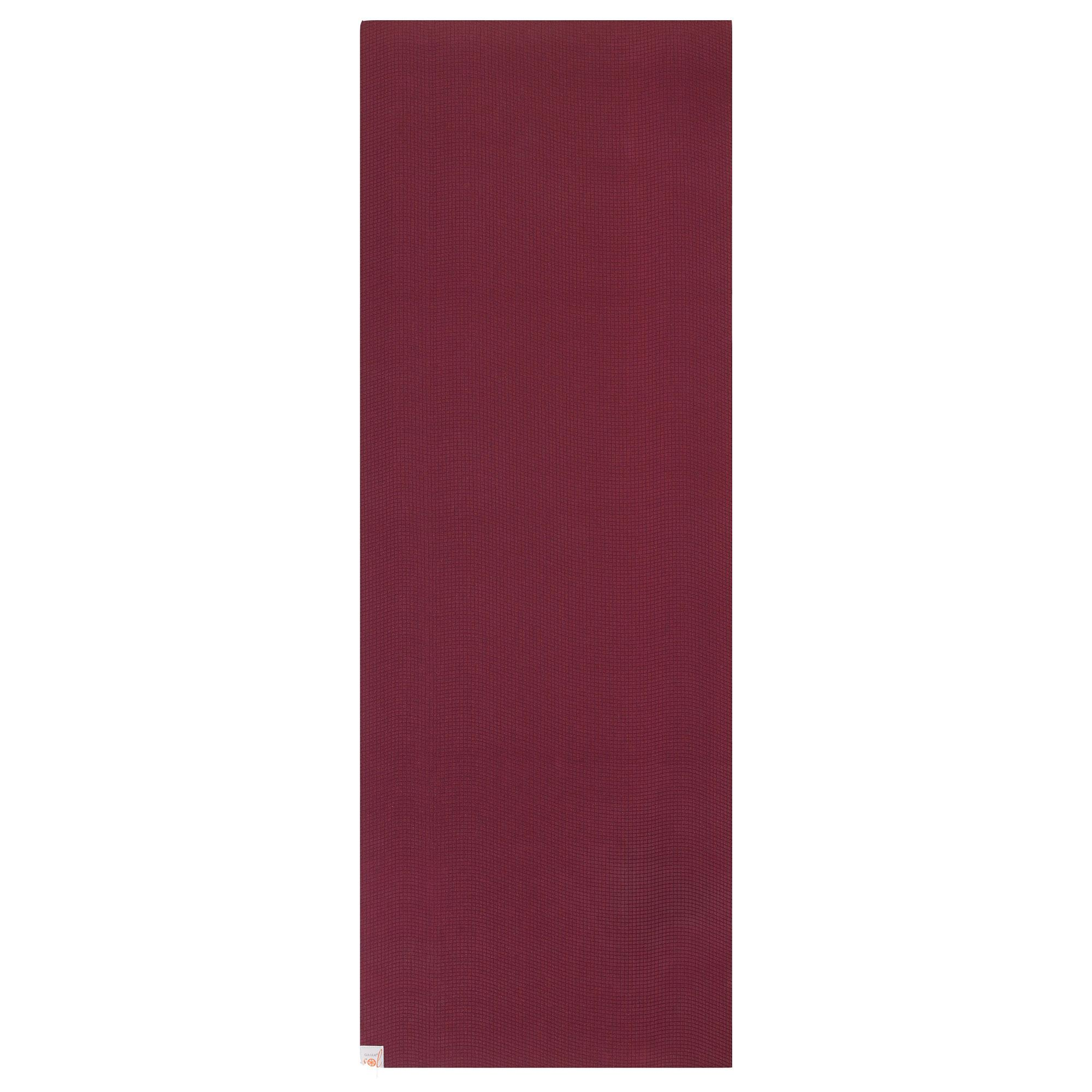 yoga raleigh hot beautiful mat for best mats colors studio inclusive of
