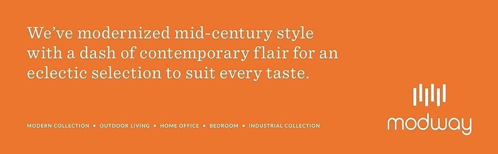 Barstool, Modern, Contemporary, Plywood, Kitchen, Cosi, Roundhill, Furmax, Coaster, Countertop