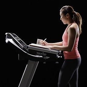 Treadmill Desk, Walking Desk, Treadmill Workstation