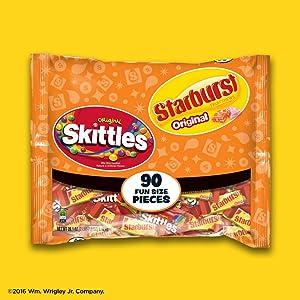 Amazon.com : Skittles and Starburst - 24.3KB