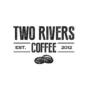 k cups sampler coffee
