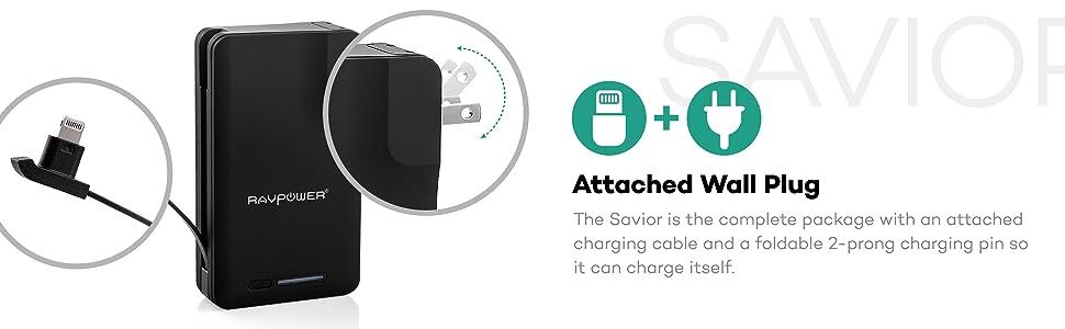 power bank,iPad,iPod,iPhone,external battery pack