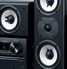 speakers, 5.1, 7.1, htib, thx