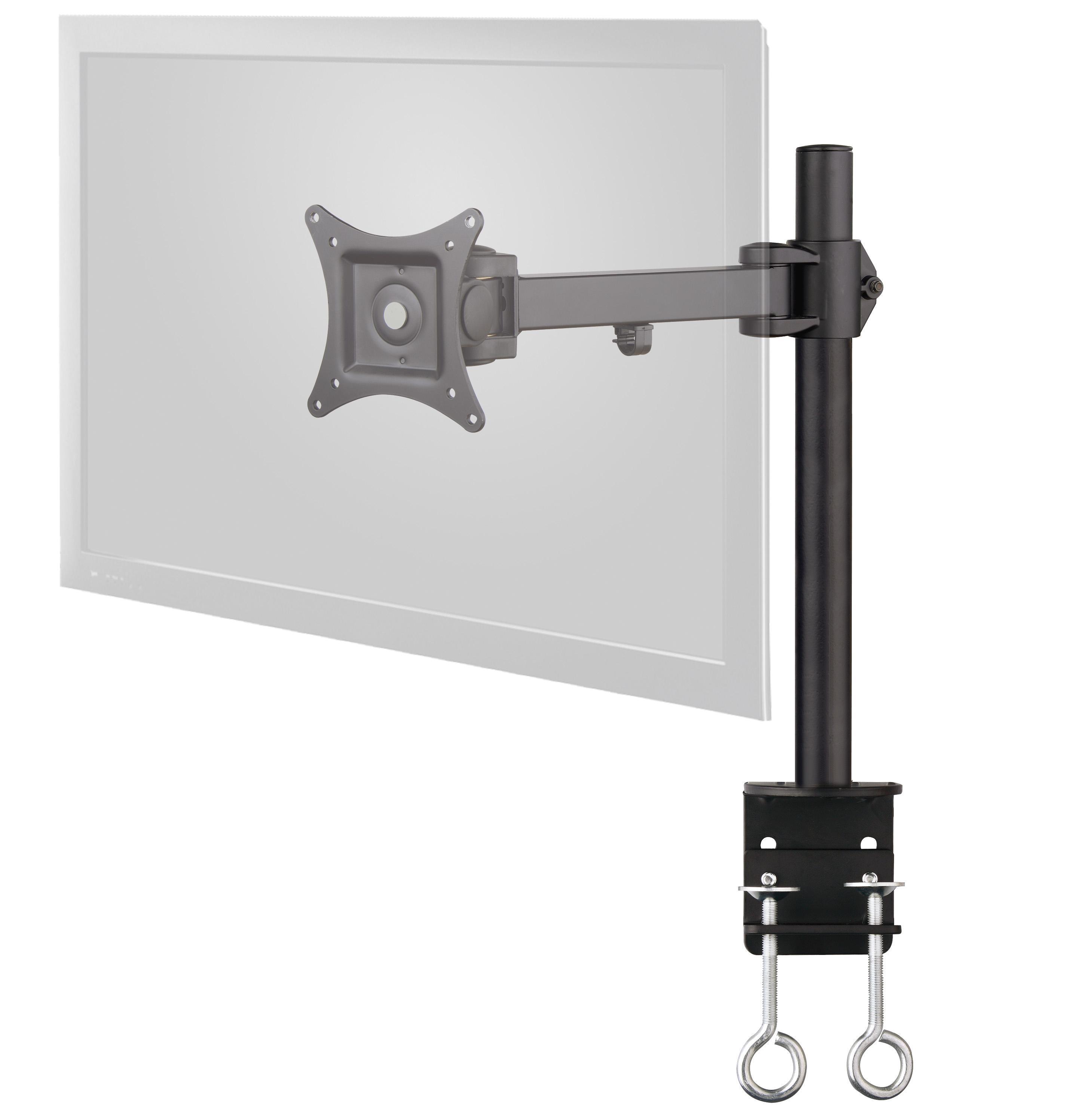 for details desk vertical products us orig stand en monitor dual ergotron product