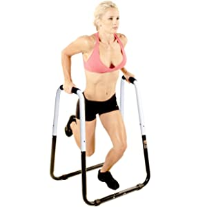 HIIT exercise gear assisted exercise CrossFit training