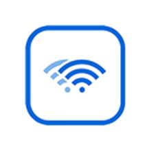 Dual Wi-Fi Bands
