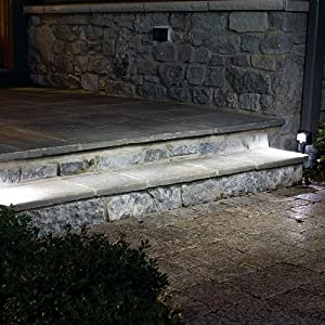 outdoor lighting, led deck lights, motion activated pathway lights, outdoor lighting, path lights