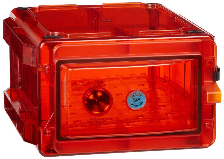 SCIENCEWARE 420450160 Bel-Art Desiccant-In-A-Cartridge