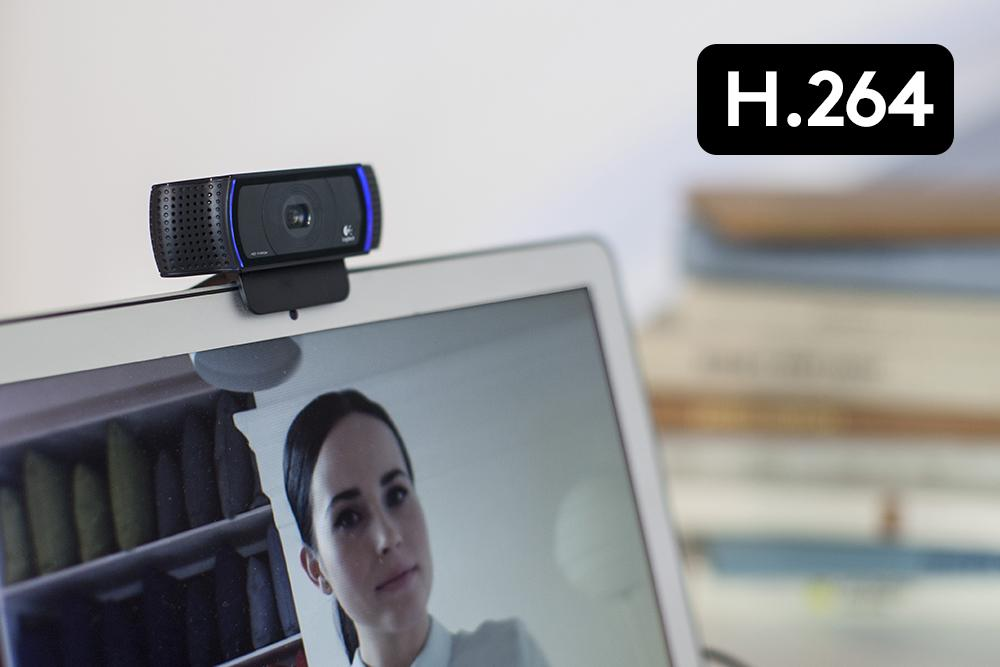Amazon com: Logitech HD Pro Webcam C920, Widescreen Video