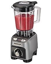 blenders smoothie smoothies heavy duty fruit ice best rated reviews sellers ultimate reviewed