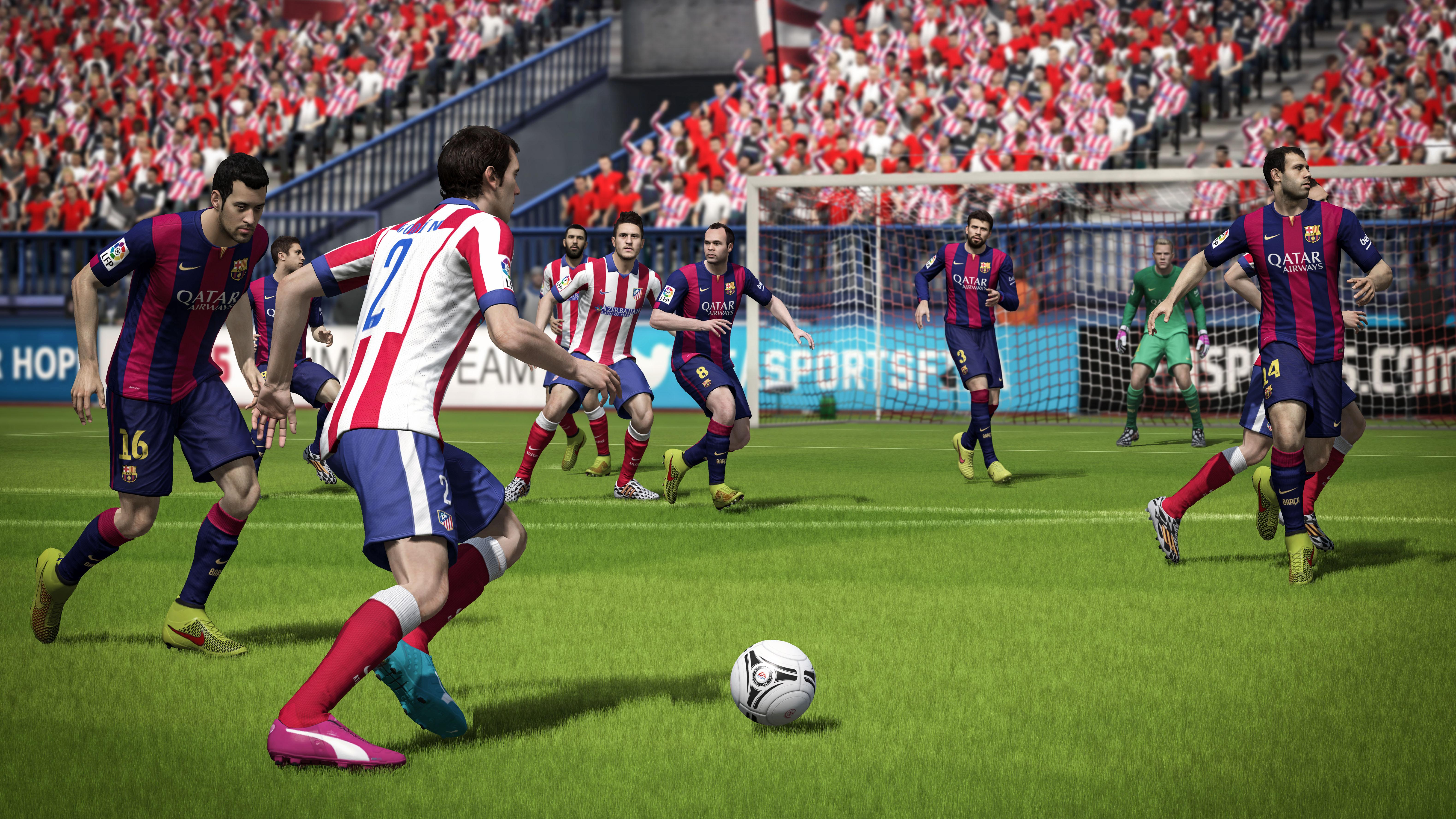 fifa 15 coins android free