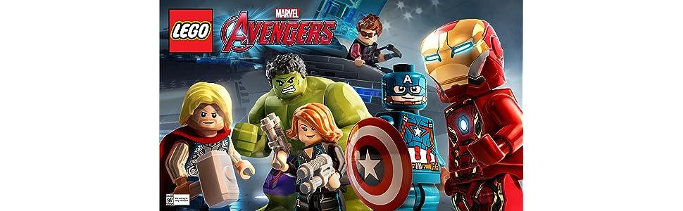 lego,marvel,avengers,hulk,iron, iron man