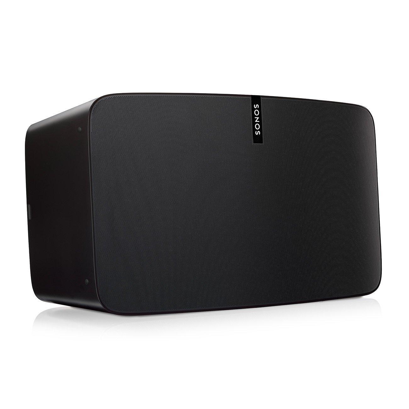 Sonos tarjous – Internet ja tietokoneet