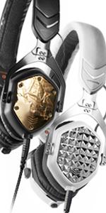 xs, on-ear, on-ear headphones, solo, solo2, solo3