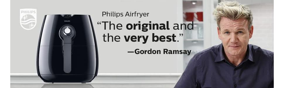 Philips, philips airfryer, rapid air technology, best fryer, healthy fryer, air fry, airfryer