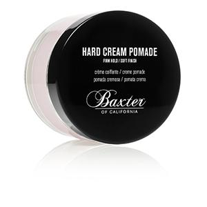 mens grooming, mens haircare, mens styling product, mens pomade, styling cream for men
