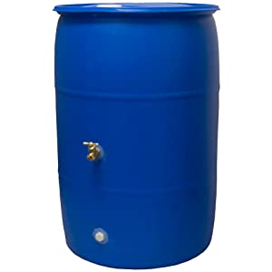 rainbarrel rain barrel whiskey cistern harvest save