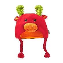 Amazon Com Hallmark Keepsake Baby S First 2015 Quot Baby S