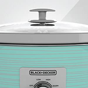 Tempered Glass Lid