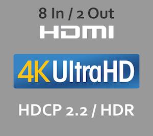 hdmi2.0a, hdmi, 2.0a, ultrahd, 4k, 4:4:4:, 2160p