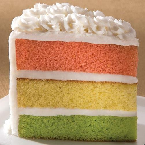 Amazon.com: Wilton Decorate Smart Small Cake Leveler: Food Sculpting
