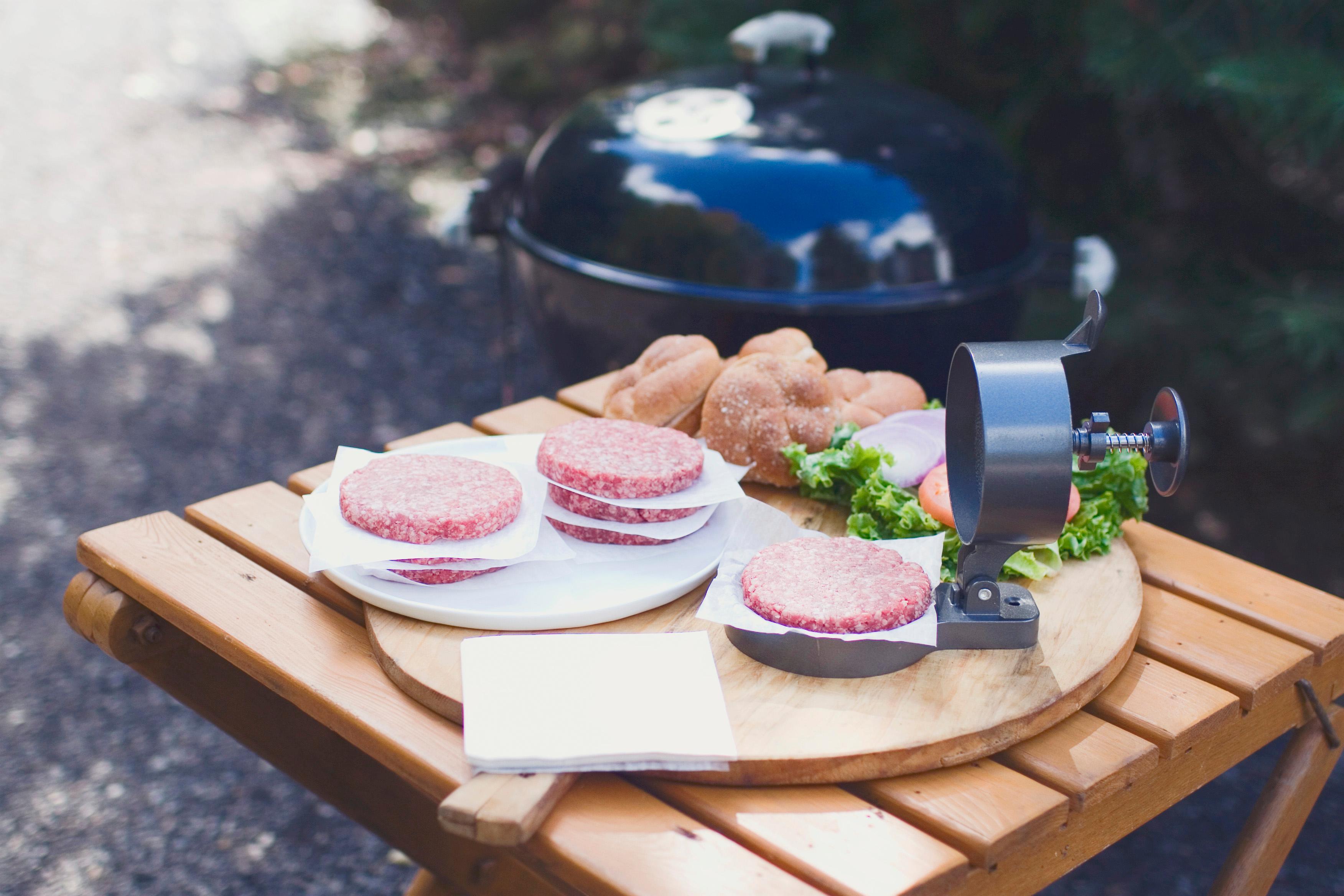 Home, Furniture & DIY > Cookware, Dining & Bar > Food Preparation ...