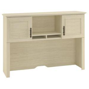 hutch kathy ireland bush bush furniture office office furniture island bush desk hutch office
