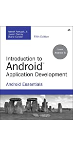 Android; Android Studio; Android SDK; Android SDK Tools; Android 5.0 Lollipop; google apis