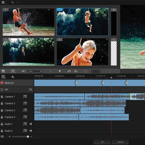 videostudio x9 64 bit