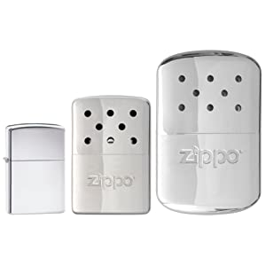 refillable hand warmers, hand warmers, zippo, zippo handwarmer, refillable hand warmers, handwarmers