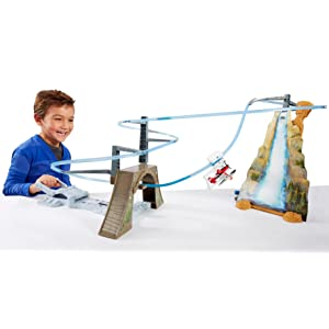 Toy airplane, toy airport, piston airport, air plane, toy jet, jets, crop hopper, Plane's toys