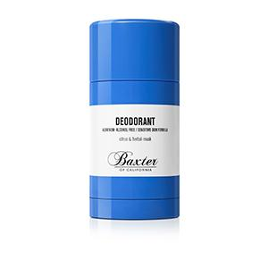mens grooming, mens body care, mens deodorant, deodorant for men