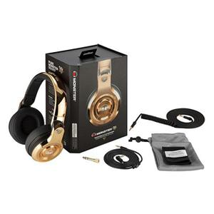 24k Headphones
