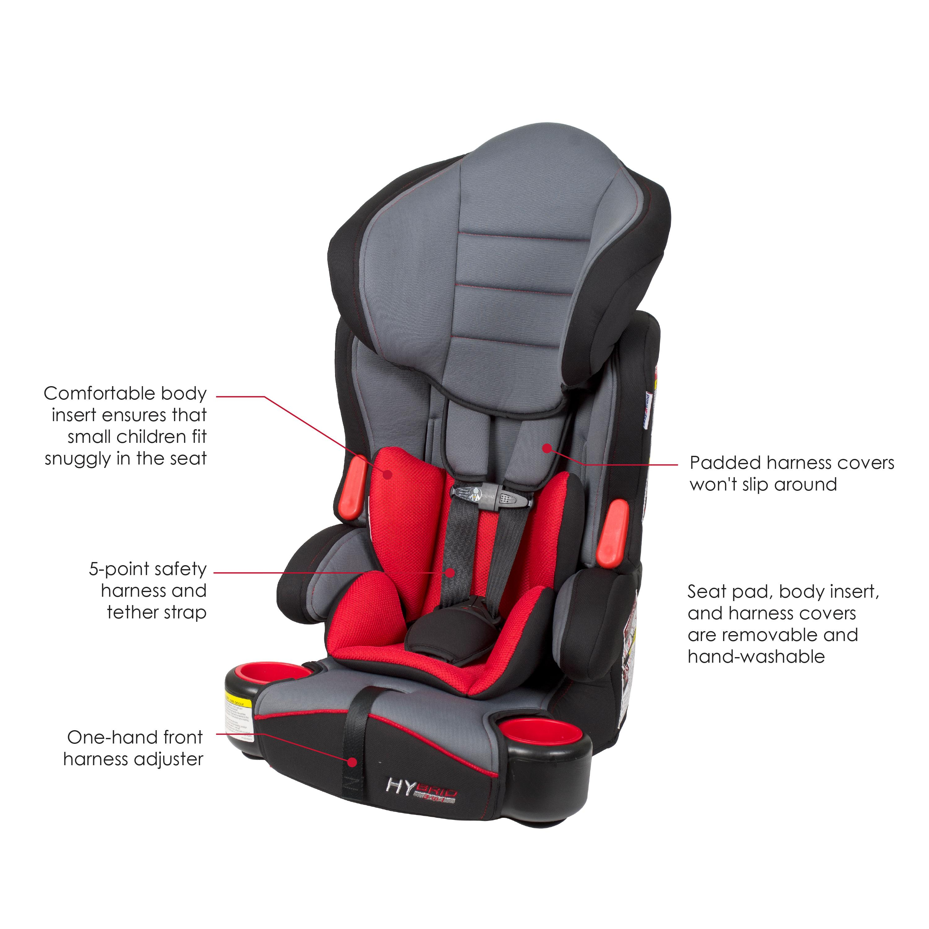 car seats for toddlers over 40 lbs the image kid has it. Black Bedroom Furniture Sets. Home Design Ideas