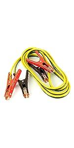 jumper, cables, performance, tool, wilmar, w1667, w1669, w1670, w1671, w1672, w1673
