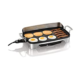 grill in door indoor breakfast grittle griddle best rated reviews sellers ultimate reviewed