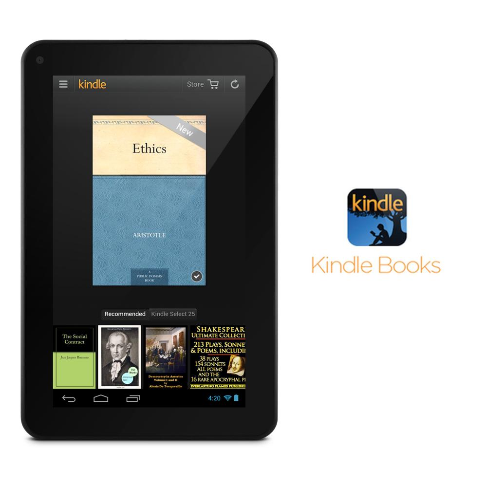 Amazon.com : Andriod Tablet, Ematic 7-inch 8GB Jelly Bean