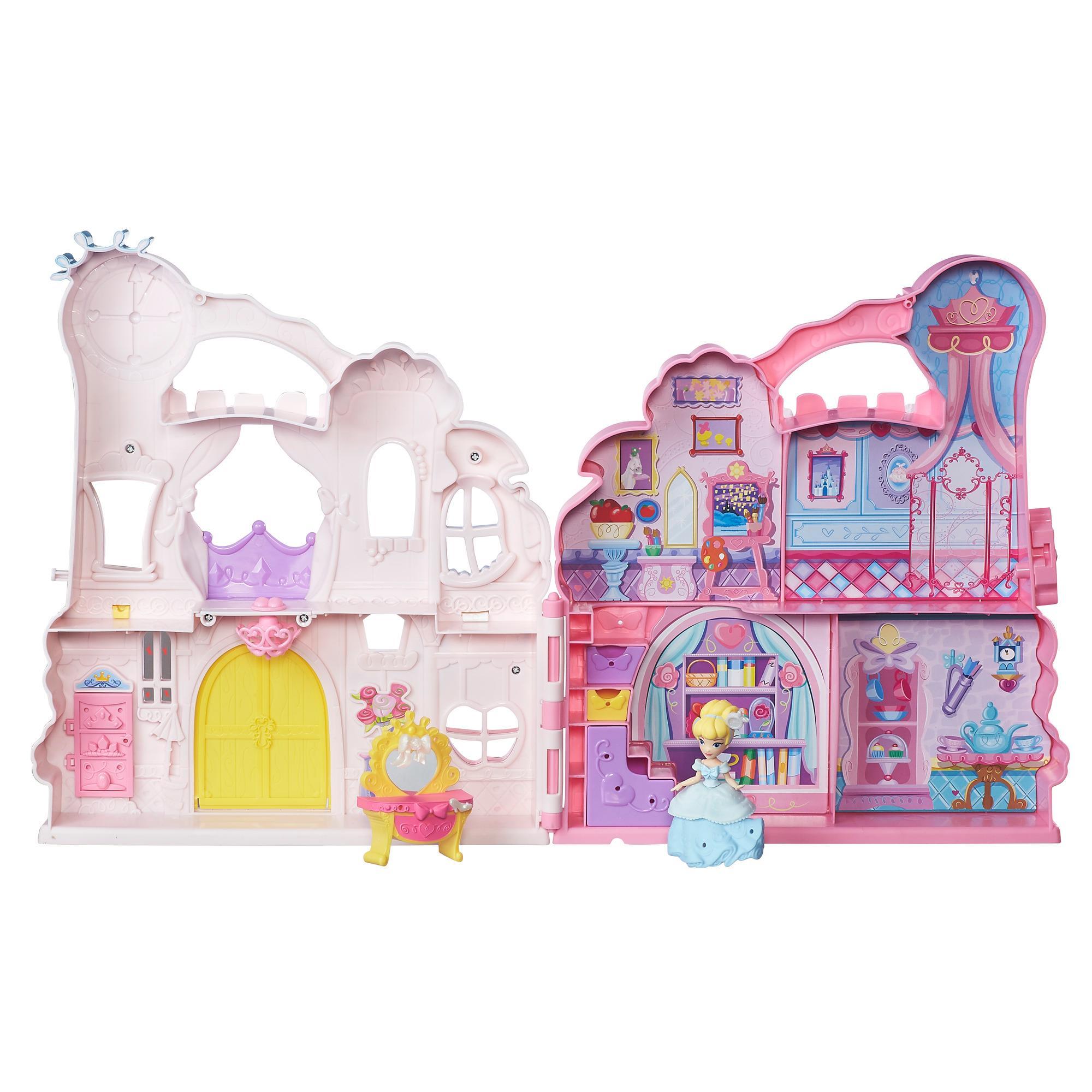 Disney princess little kingdom play 39 n carry - Image princesse disney ...